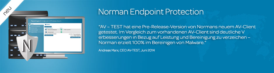 DE-Banner-Norman-Endpoint-Protection2