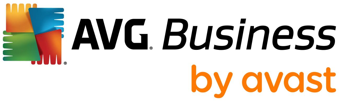 avg business by avast web